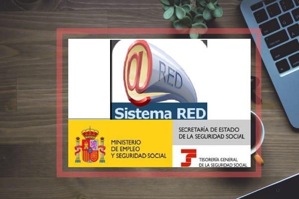 sistema-red-2