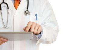 cita-medica-2