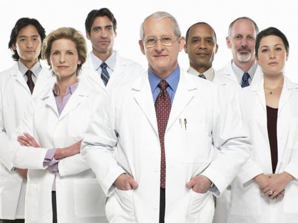 cita-medico-alicante