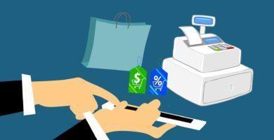 caixabank online abrir cuenta