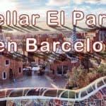 sellar paro internet barcelona