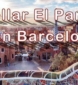 sellar paro internet barcelona