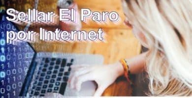 sellar paro online