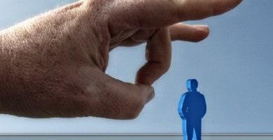 solicitar demanda de empleo online