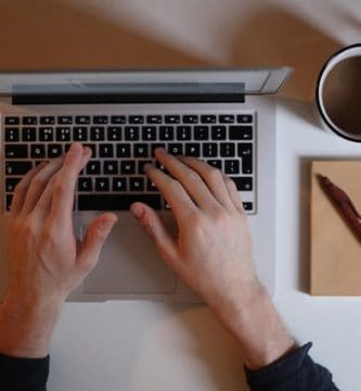 sea sellar el paro por internet Andalucía