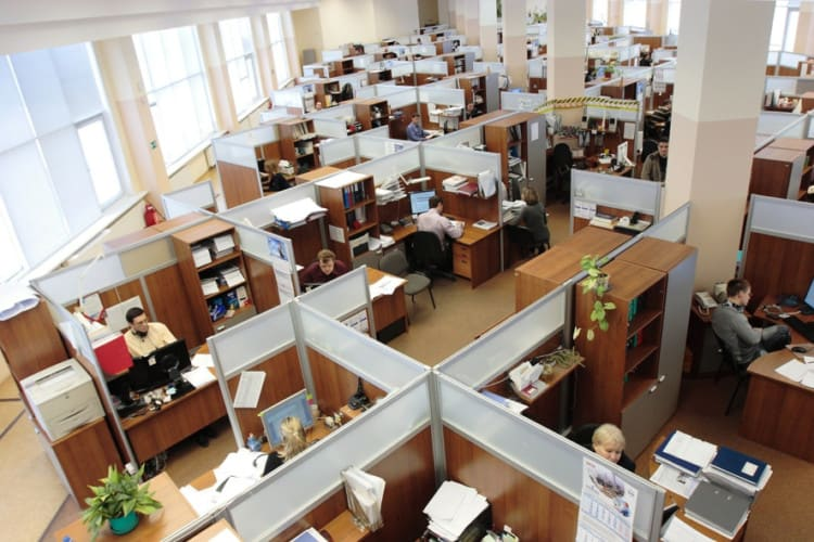 oficina de empleo cita previa