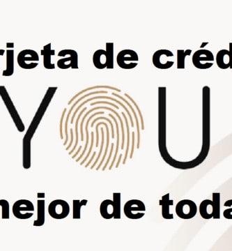 tarjeta you area clientes