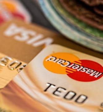 bankia anular tarjetas