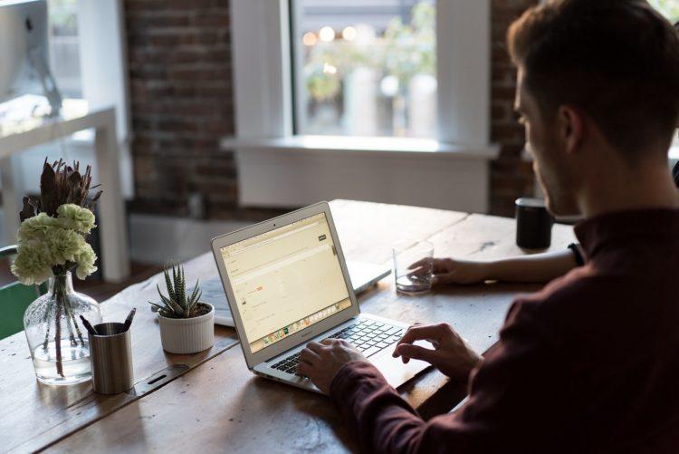 cursos gratuitos online homologados