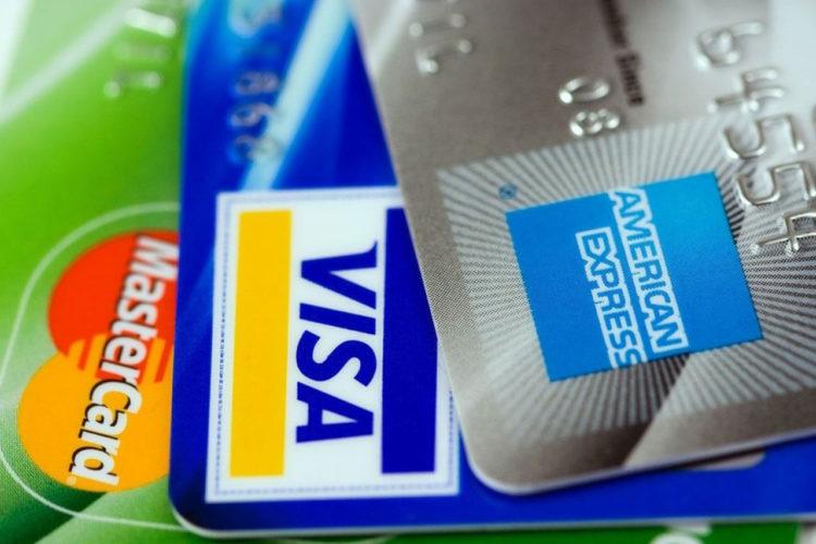 Tarjeta de debito gratis